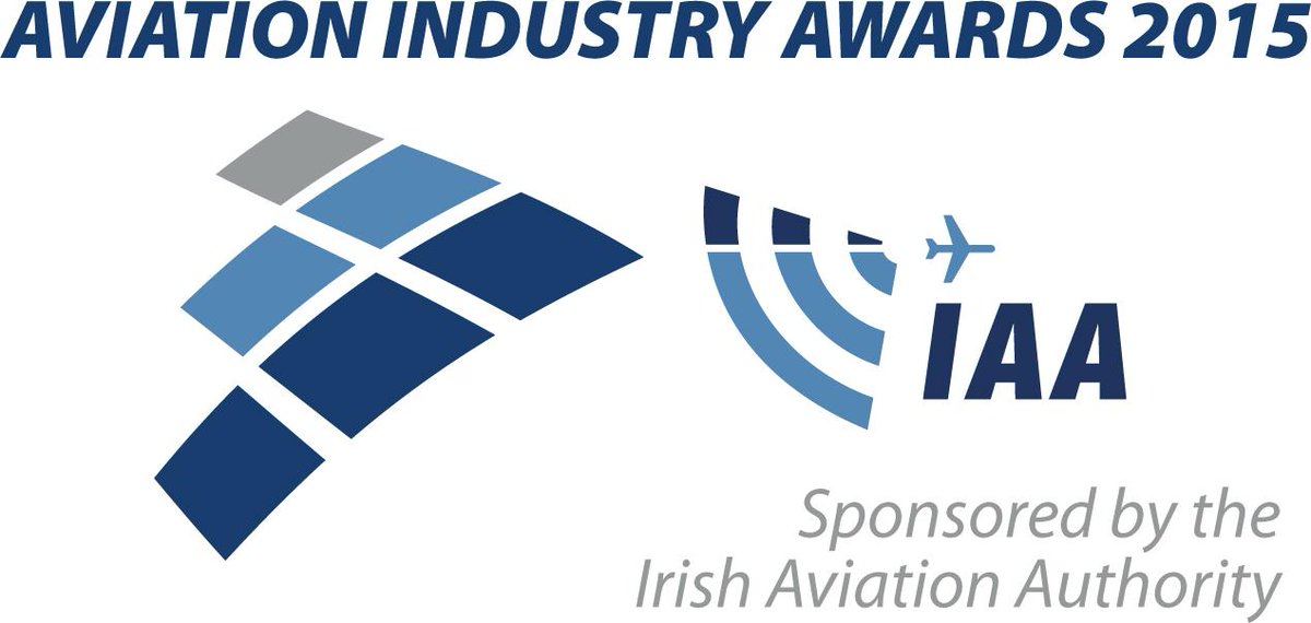 RT @IAApress: Good luck to @ryanair as finalist in 3 categories in the @AIAward on 28 May:
