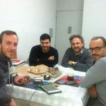 @dhfiori @EMICATTANEO @fercarrafiello móviles en vivo actividades #25demayo y desayuno. Bienvenidos!! http://t.co/NRppfAKxJF