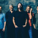 Off to see Foo Fighters later? Heres all you need to know about their Stadium of Light show: http://t.co/vY9v8GcYZq http://t.co/2iyPiigT1I