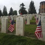 #Q13FOX Lest not forget those heroes who made the ultimate sacrifice. http://t.co/cGdCIba9qU