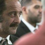 """#Rennes Vincent Lindon primé à Cannes pour """"La loi du marché"""" film du Rennais Stéphane Brizé http://t.co/qN5bvQ8WpO http://t.co/pFopD5venQ"""