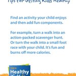 YMCA Healthy Kids Day is June 7th. Join us #ygk at the YMCA for a bunch of fun activities. http://t.co/ZX5FCQ0os7 http://t.co/BxeLp5mYcO