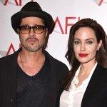 Brad Pitt Berencana Beri Angelina Jolie Pesawat Vintage untuk Kado Ultah ke-40 http://t.co/uGqCbmazGm via @detikhot http://t.co/jDSDlTJDhT