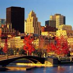 Montreal plans to become a Smart City with free WiFi and open data | http://t.co/dD1rCLP0sO http://t.co/F1dCXeYEHl