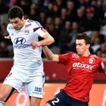 Philippe Montanier intéressé par Yoann Gourcuff http://t.co/UfrnWYRZ5d http://t.co/RmC3brgMs4