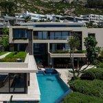 Luxury Cape Town cribs in demand http://t.co/RmDnxp8a8N http://t.co/O4qbduQgyI