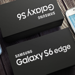 #GalaxyS6 ή #GalaxyS6; RT με την απάντησή σου! http://t.co/sV4Sj1UpzM