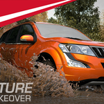 RT @MahindraRise: Bold new styling.Cutting-edge technology.Make way for the new #XUV500! http://t.co/VkilPZkCHQ http://t.co/BcnrrsDRj2 http…