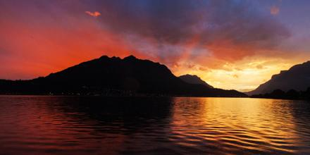 Unelmoi ‒ aina! kehottaa bloggarimme @kkaipuu  Mikä on sinun  matkaunelmasi?