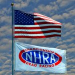 Today we honor Americas fallen heroes that served in the Armed Forces. Have a blessed #MemorialDay! #NHRA http://t.co/u8CZwiQQtM