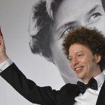 El mexicano Michel Franco gana en #Cannes premio a mejor guión por #Chronic http://t.co/4qiHu2ZX8G http://t.co/g5xDYe55bQ