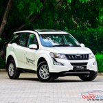 RT @gaadiwaadi: Updated Image gallery of #NewAgeXUV500  @MahindraXUV500 @anandmahindra @Vivek_Nayer - http://t.co/AL1Hnv5j8I http://t.co/ux…