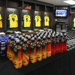 TEAM NEWS   Alex Neil sticks with the same eleven that started against Ipswich last weekend. #OurFinalStep #NCFC http://t.co/7oFRqKGQgN