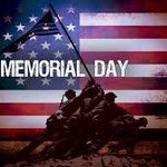 Remembering those that made the ultimate sacrifice.  #MemorialDay 🇺🇸 http://t.co/MiwuEJQtxX
