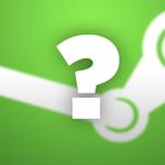 """CONCOURS : Gagne ta clé de jeu """"surprise"""". RT et suis moi pour participer, jannonce le gagnant le 26/05. http://t.co/ymNPidVuzC"""