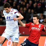 "#Rennes #SRFC L'entraîneur Philippe Montanier invite Yoann Gourcuff à venir ""se ressourcer"": http://t.co/bXNLLmavyU http://t.co/WNRQ1NOIqn"