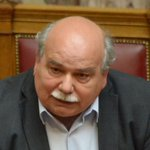 Current most-read article - Interior minister warns Greece will default on June IMF repayment http://t.co/kOassOtdFR http://t.co/eGYU7R10yS