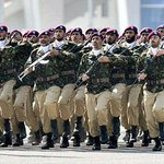 Pakistan's elite SSG troops top list of world's most formidable special units: Report http://t.co/l9fYQZaTcs http://t.co/wKR5gkUrZK