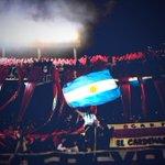 """""""Pongamos nuestra fe en la grandeza de un club que ve la luz el mismo dia de la #patria"""" #Felices114RiverPlate http://t.co/y8BsLP3aUF"""