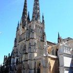 #Bordeaux #Francia http://t.co/cbwh2rBNzF