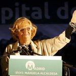 .@ManuelaCarmena visitará esta noche el plató de @El_Intermedio en @laSextaTV http://t.co/FCnzoG6PXF