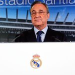 "Florentino Pérez: ""La Junta ha tomado la decisión de relevar a Ancelotti como entrenador"". http://t.co/M9X2bNsdQ8 http://t.co/ehmng2q9bR"