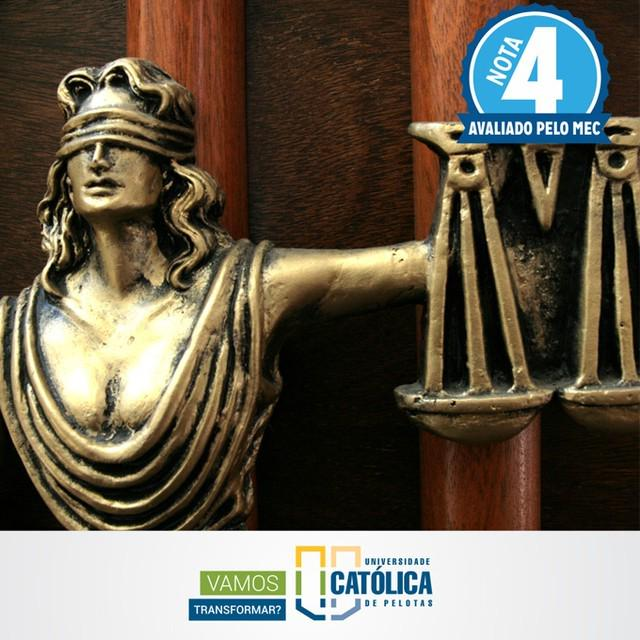 Curso de Direito conquista Nota 4 ! #VempraUCPel http://t.co/ckhkGaJasL http://t.co/9hxIdzbzAq http://t.co/QBgase323j