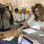 Podemos puede hacerse con la alcaldía de Cádiz si deja a Susana Díaz formar gobierno http://t.co/LZtVSVwJVJ http://t.co/g7UfJHuK1S