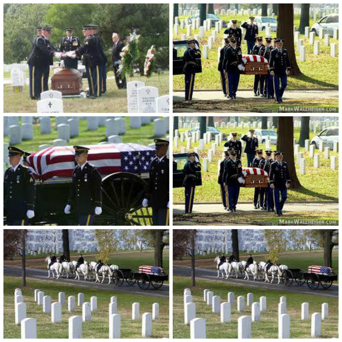 In memory of those who gave all.  With deep and lasting gratitude. http://t.co/OvXDLdnM2y