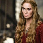 #GameOfThrones: Cersei recibe su merecido en último episodio ► http://t.co/HL1IEmnsmk http://t.co/0btW8sIWxA
