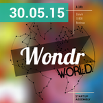 NellyMeunier: RT WondrWorld1: A tous les #voyageurs et #entrepreneurs sur #Bordeaux, RDV le 30 mai ! startupassemb… http://t.co/WyLLw8Zsma