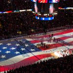 @NHL: To all those who have sacrificed, thank you. #MemorialDay http://t.co/qpV7PTA0bO