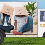 Moving home doesnt have to be stressful. Visit http://t.co/r19QZwtavQ #Removals #Southend #Moving http://t.co/NOPLUgetly