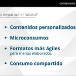 Lectura de que deparará o futuro nos contidos dixitais segundo @cesargonsanchez @contactcomunic #1mes1profDIX http://t.co/tccdZkzeFJ