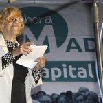 Madrid elige la decencia de Carmena http://t.co/tGCWr0pXFe http://t.co/gVxD0plHtI