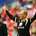 Norwich under Alex Neil: WWLDWWWWWWLWDDWWWWWLDWDWW P25 W17 D5 L3 (68% win ratio) http://t.co/pgNSc1aKlA