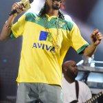 #ThatMomentWhen You realise Snoop Dogg is a Norwich City fan. http://t.co/D7jn0JcWls