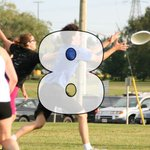 8 Days & lady #Ultimate players in #Fredericton needed! http://t.co/4evPm6mphf @CapCityRollers @GridCityMag http://t.co/xUShvnpL8L