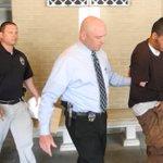 #ReadingPA murder suspect arrested in Cumru Township. http://t.co/UHfSZzfZsw http://t.co/AjHg7xwJKh