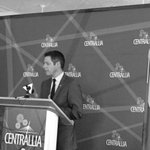 We need Centrallia to build our business community and Grow #Winnipeg @Mayor_Bowman http://t.co/BxKVgTy318