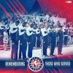 Today we remember those that gave the ultimate sacrifice! #MemorialDay http://t.co/Sc7VO1r4C4