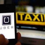 Mexico es un país libre. El que quiere tomar un taxi bien y el que quiera @Uber_DF también !!! http://t.co/8YPRFnjYQS