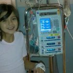 Winnipeg Girl Needs A Liver Transplant: Can You #HelpSaveAllexis? http://t.co/G1iRdxHqUD #Winnipeg ~@DahliaKurtz http://t.co/yi24JFvEnQ