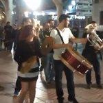 VÍDEO | Marcha fúnebre del himno del PP para despedir al alcalde de Xàtiva, Alfonso Rus http://t.co/813YnWNsK2 http://t.co/EiNeHYP4l1