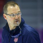Friedman: Bylsma wants Sabres head coaching job http://t.co/bp2WOEwVv1 http://t.co/06xHPIWgqm