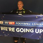 PREMIER LEAGUE   A @wembleystadium clean sheet for our number one, @john1ruddy! #OurFinalStep http://t.co/iC05QsPhwf