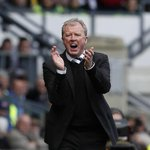 BREAKING: #DCFC has terminated the contract of Head Coach Steve McClaren. More on http://t.co/Onus0OZ0LP http://t.co/sc3QWJRK6E