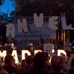 13 cosas que quizá no sepas de @ManuelaCarmena, en @elespanolcom http://t.co/a8i2QKchdw http://t.co/EZvsIMW5Vv