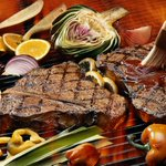How to grill steak: The simple secrets to the best beef on the barbecue http://t.co/wOHBl7pYki