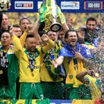 Now theres a photo youve been waiting to see #otbc http://t.co/YLNr3tqQ6w (Photo: PA) http://t.co/VVl0dh3J4L